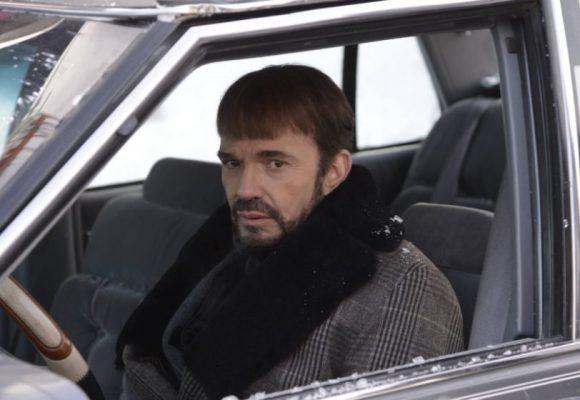 Fargo: Η πολυβραβευμένη δραματική σειρά – θρίλερ στην ΕΡΤ2