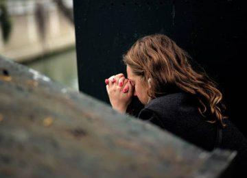 Παναγία των Παρισίων: Ανθρώπινη αλυσίδα για να σωθούν οι θησαυροί του ναού