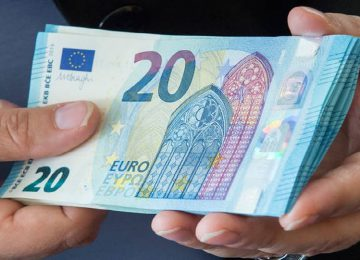 Νέο μηνιαίο επίδομα 100 ευρώ – Δικαιούχοι