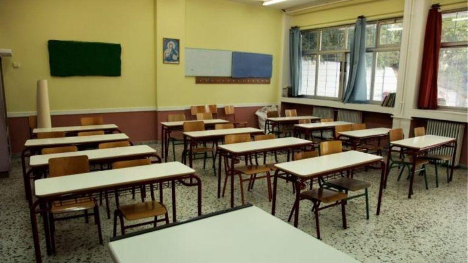 Υπουργείο Παιδείας: «Παραδόθηκαν στα σχολεία τα βιβλία»
