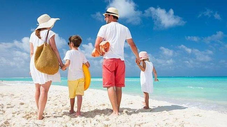 Κοινωνικός τουρισμός 2019: Αιτήσεις