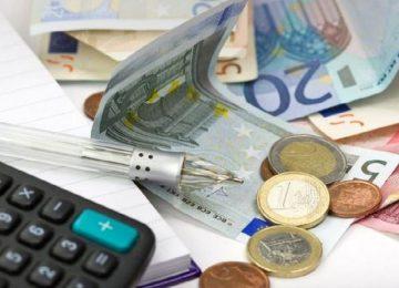 Έρχεται «Ψαλίδι» στα χρέη του Δημοσίου προς τους πολίτες