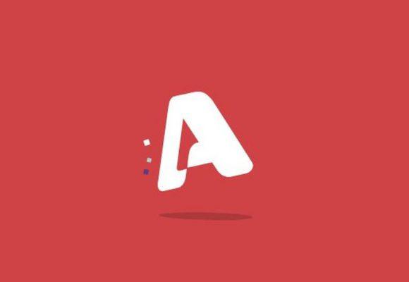 Alpha live: «Ζήτησαν την απόλυσή μου» λέει γνωστός δημοσιογράφος