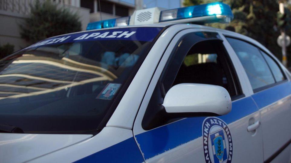 Πτολεμαΐδα: Στον εισαγγελέα η οδηγός που σκότωσε δύο ποδηλάτες