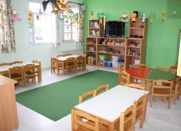 Δικαιολογητικά για παιδικούς σταθμούς –Εγγραφή και Αίτηση