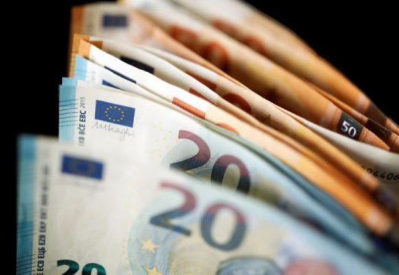 Συντάξεις Ιουλίου 2020: Ποιοι πληρώνονται σήμερα