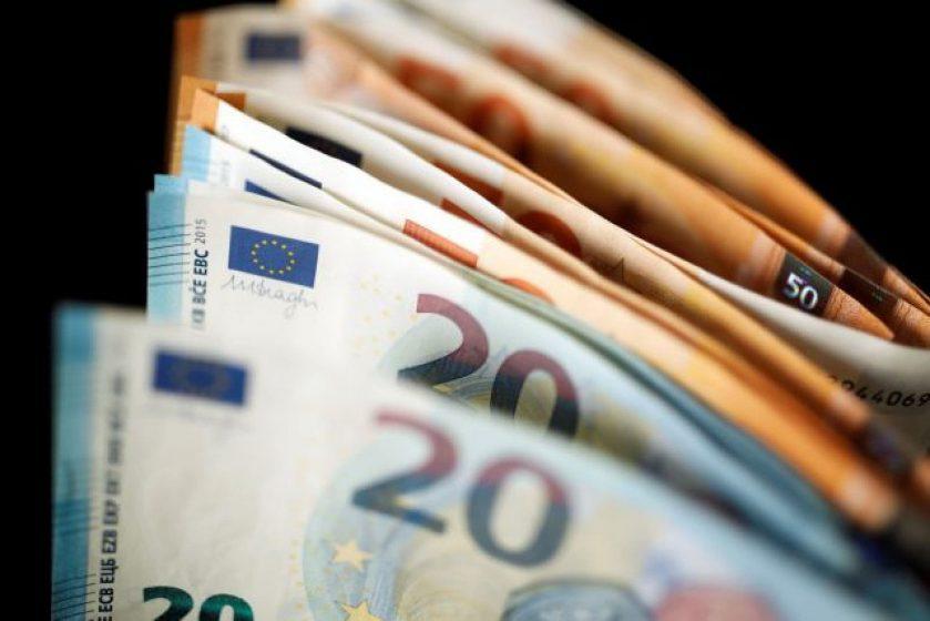 Επίδομα γέννας: Αιτήσεις στο www.epidomagennisis.gr