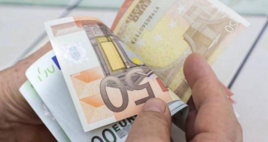 Επίδομα 800 ευρώ- Αιτήσεις στο supportemployees.yeka.gr