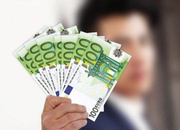 Όλες οι πληρωμές – ΛΙΣΤΑ Φεβρουαρίου : Συντάξεις, ΚΕΑ, ΟΠΕΚΑ Α21, ΟΠΕΚΕΠΕ ΑΓΡΟΤΕΣ