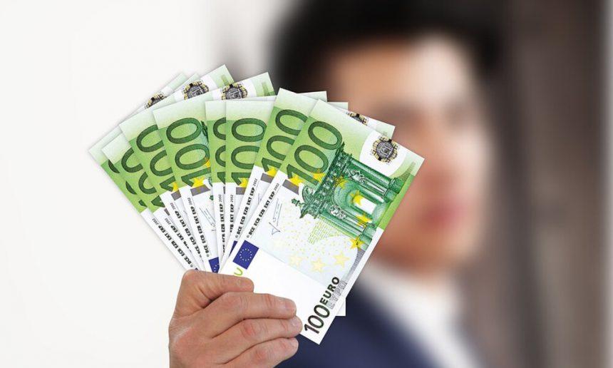Συντάξεις Ιανουαρίου 2020: Οι πληρωμές ΙΚΑ, ΟΓΑ, ΟΑΕΕ, ΝΑΤ