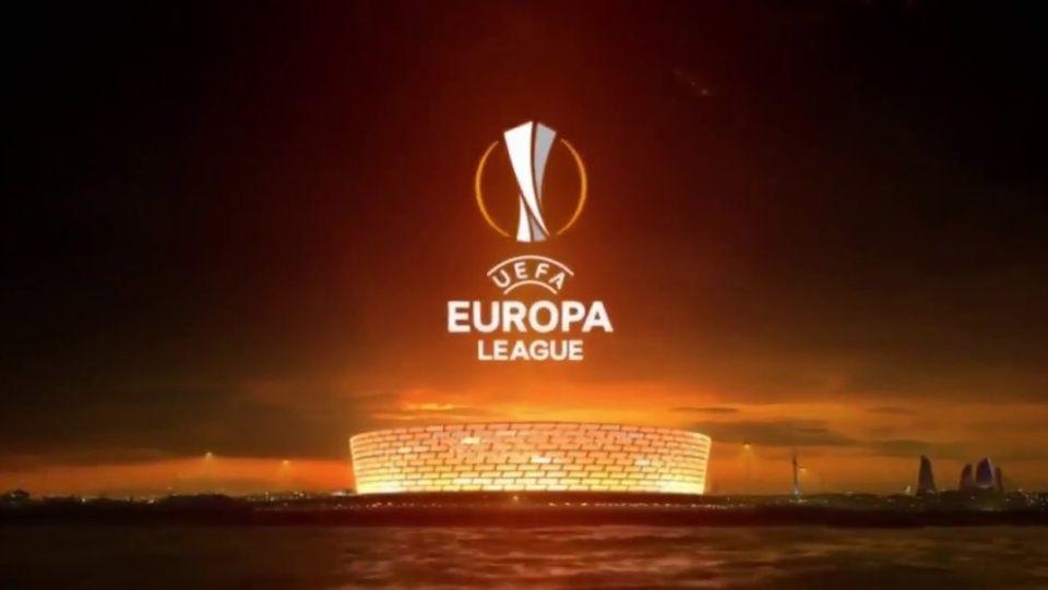Europa League: Ποιοι θα προκριθούν στον τελικό;