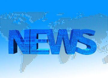 News Ελλάδα- Ειδήσεις σήμερα: Οι σημαντικότερες ειδήσεις σήμερα 6/8