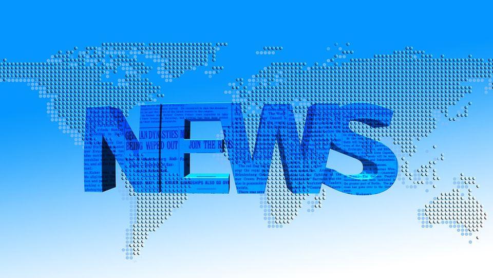 News Ελλάδα- Ειδήσεις σήμερα: Οι σημαντικότερες ειδήσεις σήμερα 3/6