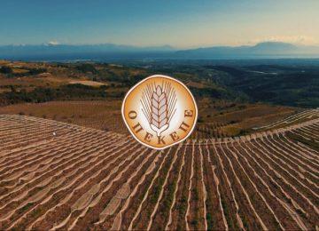 ΟΠΕΚΕΠΕ: Πληρωμές στους αγρότες