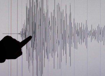 Σεισμοί: Τι λένε οι σεισμολόγοι για τις δονήσεις στην Πελοπόννησο