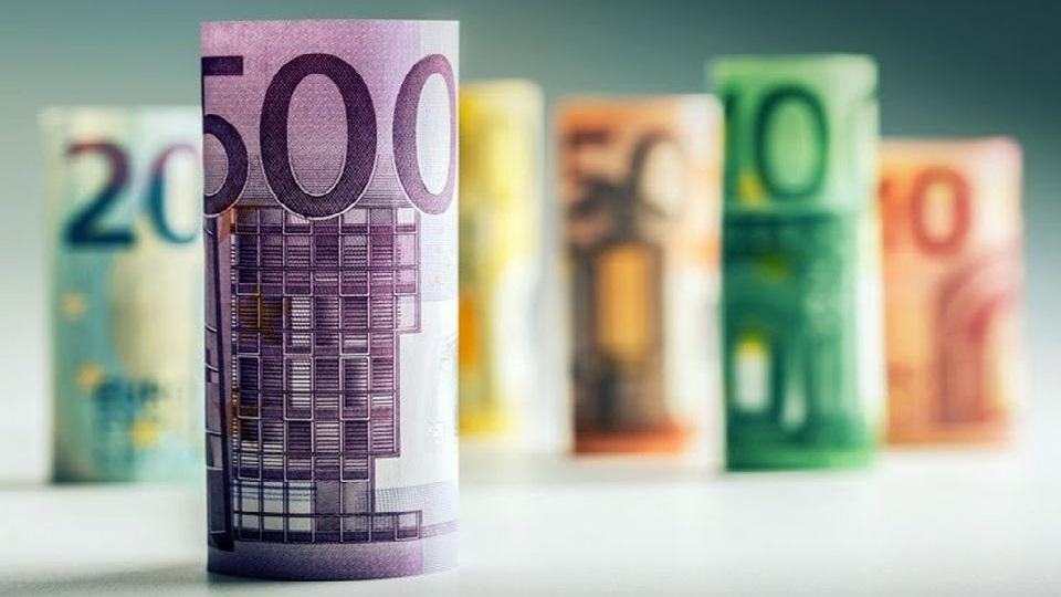 ΟΑΕΔ 2019: Επιχορηγήσεις έως 36.000 ευρώ σε όσους έκλεισαν μαγαζιά και επιχειρήσεις