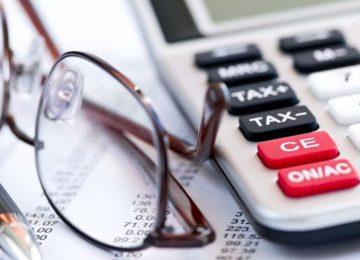 Φορολογούμενοι: Οι κωδικοί που κρύβουν επιπλέον φόρο