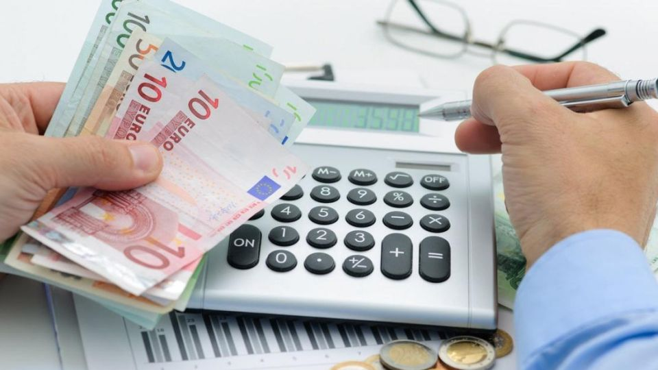 120 δόσεις ΕΦΚΑ: Πόσοι έχουν ρυθμίσει τις οφειλές τους
