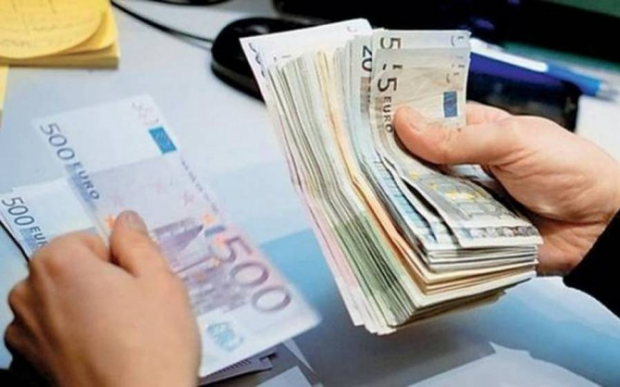 Αίτηση για το Κοινωνικό μέρισμα 2019 στο koinonikomerisma.gr – Όλα τα βήματα