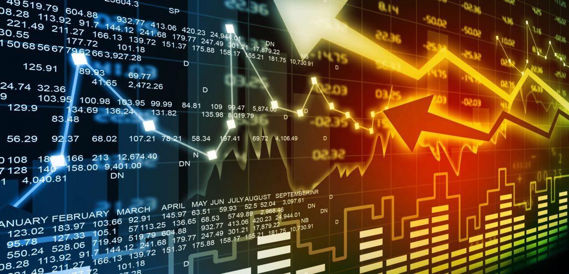 Ευρωπαϊκά χρηματιστήρια: Οριακή πτώση καταγράφουν οι μετοχές