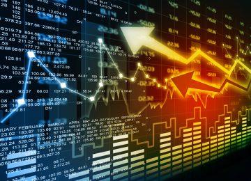 Συνάλλαγμα: Το ευρώ ενισχύεται 0,08%, στα 1,1236 δολάρια
