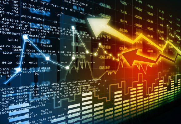 Χρηματιστήριο Αθηνών: Στις 852,21 μονάδες ο Γενικός Δείκτης Τιμών, με άνοδο 0,64%