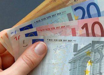 Ενισχύσεις 1,9 εκατ. ευρώ σε δήμους για αποκατάσταση ζημιών και αντιμετώπιση λειψυδρίας