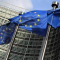 Τουρκία: Κυρώσεις από την Ευρωπαϊκή Ενωση