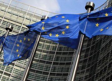 Θετική έκθεση για είσοδο των Σκοπίων στην Ευρωπαϊκή Ενωση