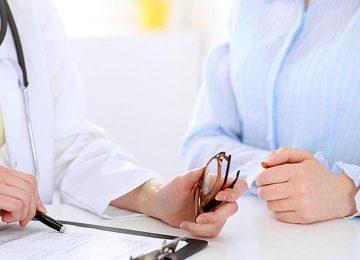 rdv.ehealthnet.gr: Αίτηση ΕΔΩ για οικογενειακό γιατρό ΕΟΠΥΥ