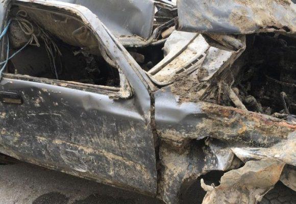 Δημήτρης Γραικός: Ο δράστης ομολογεί τη δολοφονία