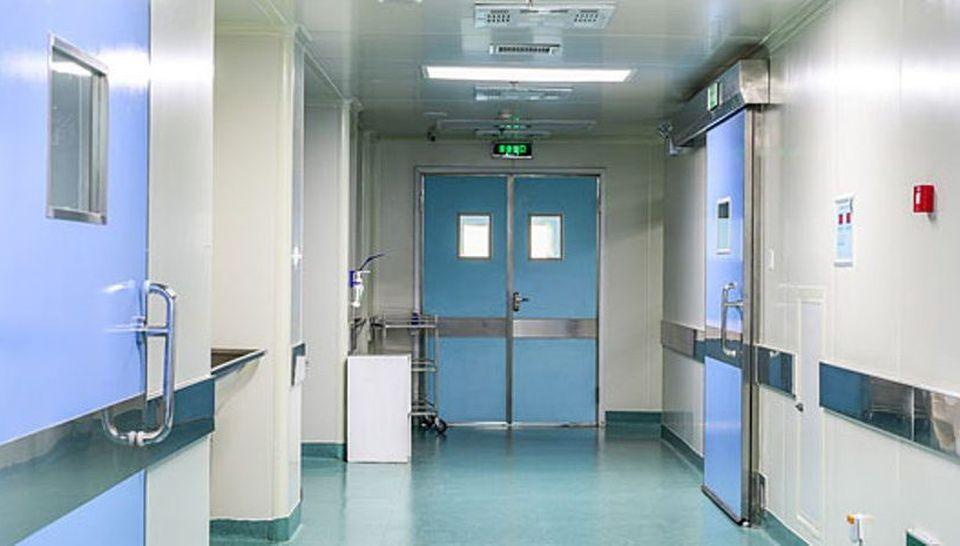 Χαλκιδική: Πάνω από 120 άτομα στα νοσοκομεία