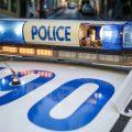 Μόρια: 15χρονος Αγφανός έσφαξε ομοεθνή του
