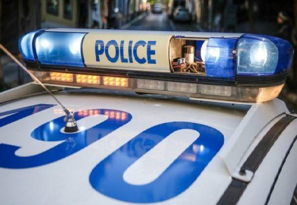Συλλήψεις για όπλα και πλαστά έγγραφα σε Χανιά και Ηράκλειο