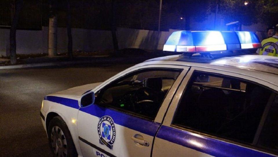 Πάτρα: Συνελήφθησαν δύο άτομα για εμπρησμούς σε περιοχές της Μεσσηνίας και της Ηλείας