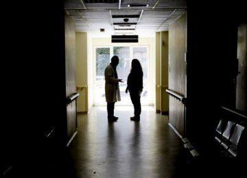 Αναβαθμίζονται ενεργειακά 14 νοσοκομεία