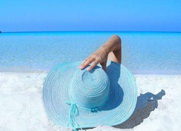 ΟΑΕΔ – Κοινωνικός τουρισμός 2019: Ξεκινούν σήμερα (03/06) οι αιτήσεις
