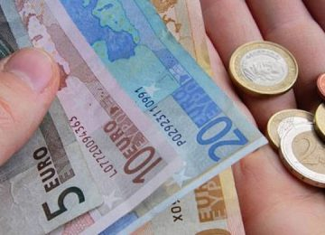 Αναδρομικά ΝΕΑ, Επίδομα παιδιού Α21, ΚΕΑ ΟΠΕΚΑ, ΟΠΕΚΕΠΕ : Αιτήσεις και πληρωμές