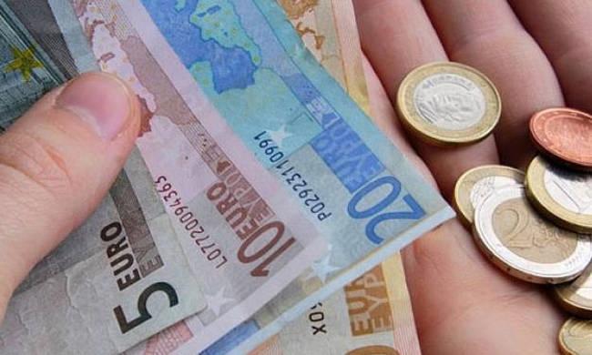 Συντάξεις Ιουλίου : Ποιοι συνταξιούχοι πληρώνονται