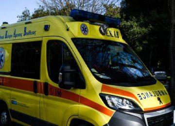 Κρήτη: Βρέθηκε νεκρός  σε δωμάτιο ξενοδοχείου 34χρονος τουρίστας