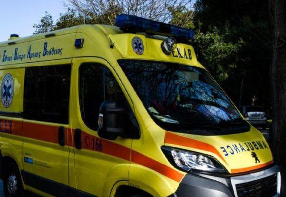 Κρήτη: Βρέθηκε νεκρός 29χρονος μέσα στο σπίτι του