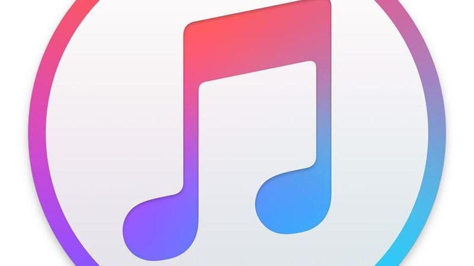 Τέλος το iTunes από την Apple – Έρχεται νέα εφαρμογή