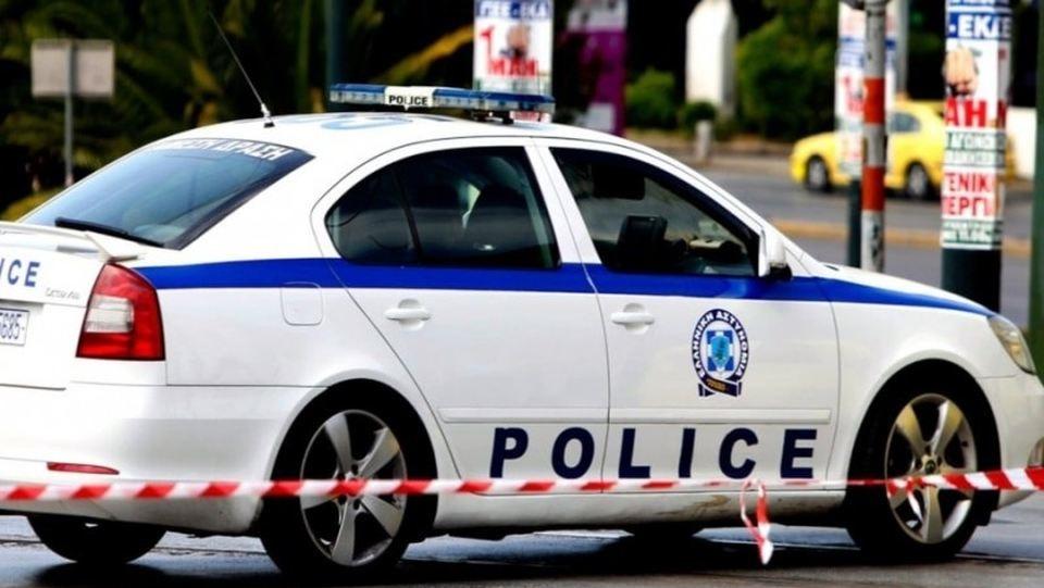 Θεσσαλονίκη: Συνελήφθη ηγετικό στέλεχος κυκλώματος διακίνησης ναρκωτικών ουσιών