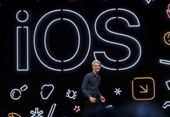 iOS13: Τα χαρακτηριστικά του