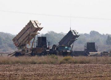 Οι ΗΠΑ στριμώχνουν την Τουρκία για τους S-400
