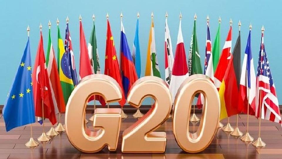 G20: Τα πέντε «καυτά» θέματα της συνόδου της Ομάδας των Είκοσι στην Οσάκα