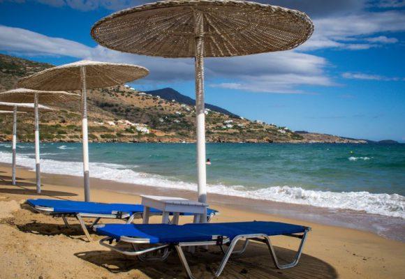 Κοινωνικός τουρισμός ΟΑΕΔ: Πρεμιέρα για τις αιτήσεις