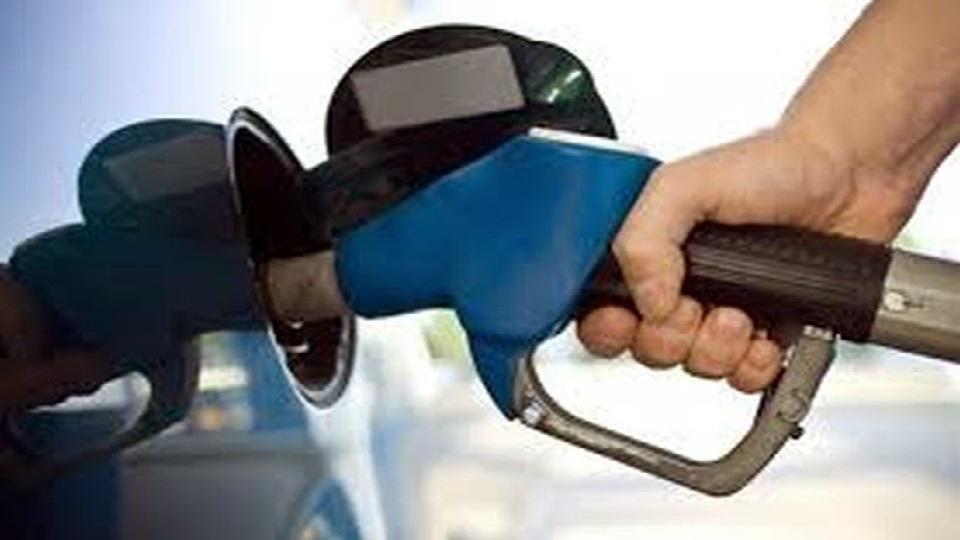 ΑΑΔΕ: Φοροδιαφεύγει ένα στα δύο πρατήρια διάθεσης υγραερίου