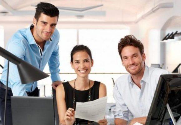 Ανεργία: Στο 17,6% για το μήνα Απρίλιο