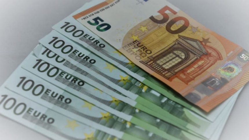 534 ευρώ: Την Παρασκευή πιστώνεται η αποζημίωση ειδικού σκοπού